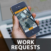 WorkRequests