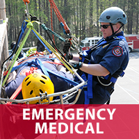 EmergencyMedicalServices