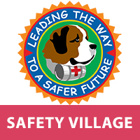 SafetyVillage