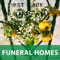 FuneralHomes