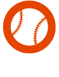 Recreation Programs