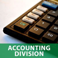 AccountingDivision