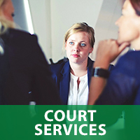 CourtServices