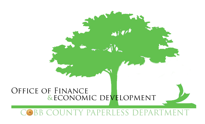 Finance-ED Logocopy