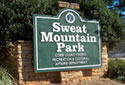 sweat mountain park