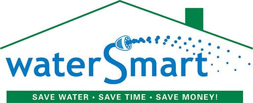 waterSmart Program